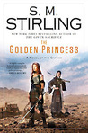 The Golden Princess (Emberverse, #11)