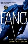 FANG: A MAXIMUM RIDE NOVEL - Free preview: Book One