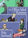 The Office Idiot Reviews