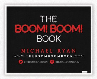 The BOOM! BOOM! Book: Practical tips to make sure your career doesn't go BUST!
