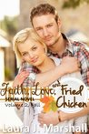 Fall (Faith, Love, and Fried Chicken #2)