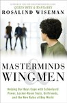 Masterminds and W...