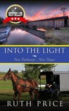 Into The Light (Out of Darkness 2)