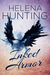 Inked Armor (Clipped Wings, #2)