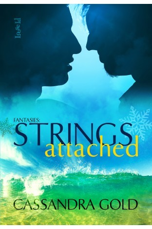 Fantasies: Strings Attached
