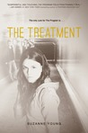 The Treatment (The Program, #2)