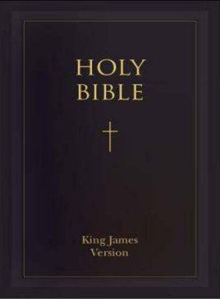The Holy Bible - Authorized King James Version (Old Testament and New Testaments) - Formatted for Kindle
