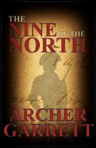 The Nine of the North (Western Front Series)