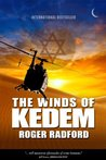 The Winds of Kedem