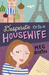 Desperate to Be a Housewife by Meg Bortin
