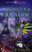 A Monster's Paradise (Away From Whipplethorn Book, #3)
