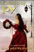 A World of Joy (ASMSG Colle...