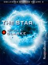 The Star (The Collected Stories of Arthur C. Clarke, #3)