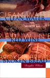 Clean Water, Red ...
