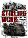 Stirling Work:The True Story of the Orginal SAS
