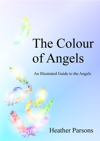 The Colour of Angels