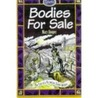Bodies for Sale by Mary Hooper