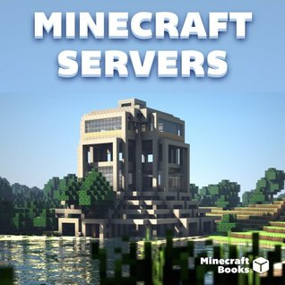The Ultimate Minecraft Guide to Servers: Everything YOU Need to Know!
