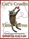 Cat's Cradle Time Yarns (Time Yarns Anthologies)