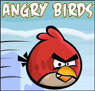 Angry Birds Game: Play Angry Birds Online For Free, Get Angry Birds Golden Eggs, and Find Angry Birds Tips, Cheats, Tricks, Hints Game User Guide