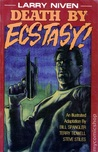 Death by Ecstasy: Illustrated Adaptation of the Larry Niven Novella