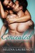 Concealed (Hiding from Love, #2)