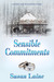 Sensible Commitments (Senses and Sensations, #5)