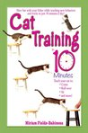 Cat Training in 1...