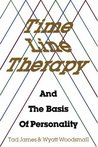 Time Line Therapy and the Basics of Personality