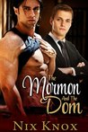 The Mormon and the Dom (Mormon-Dom #1)