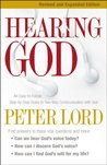 Hearing God: An Easy-to-Follow, Step-by-Step Guide to Two-Way Communication with God