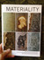 Time (Materiality, #2)