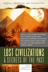 Exposed, Uncovered, and Declassified: Lost Civilizations & Secrets of the Past (Exposed, Uncovered, & Declassified)