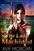 The Lady Machinist (Curiosi...