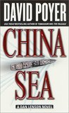 China Sea (Dan Lenson, #6)