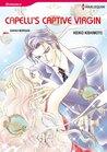 Capelli's Captive Virgin (Harlequin Comics)