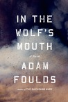 In the Wolf's Mouth