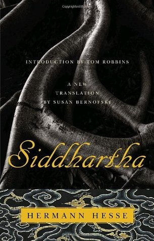 an analysis of the book siddhartha by hermann hesse Dive deep into hermann hesse's siddhartha with extended analysis,   siddhartha was an artistic expression of his understanding of the indian view of  life,.