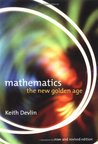 Mathematics: The New Golden Age