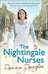 The Nightingale Nurses (Nightingales #3)