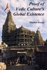The Proof of Vedic culture's global existence