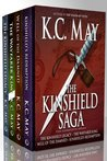 The Kinshield Saga: The Complete Series