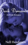 Dark Demands by Nell Henderson