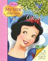 Snow White/The Queen (My Side of the Story, #2)