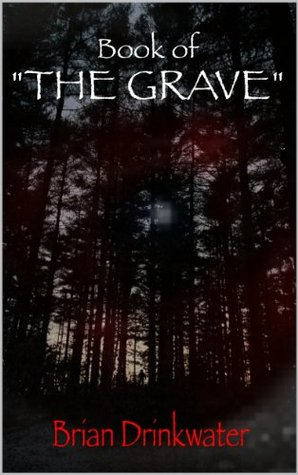 "Book of ""The Grave"""