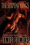 The Serpent Kings (Free Introduction) (Serpent Kings Saga)