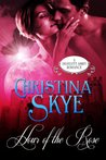 Hour of the Rose (Draycott Abbey Romance)