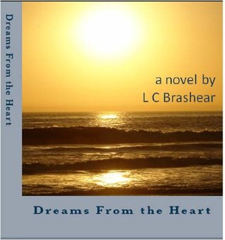 Dreams From the Heart