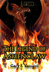 The Legend of Ashenclaw