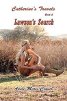 Catherine's Travels, Book 2: Lawson's Search